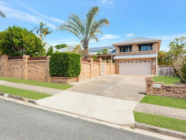 26 Lutana Avenue, QLD 4220