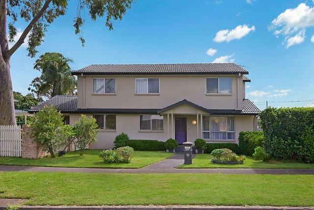 203 Cornelia Road, NSW 2146