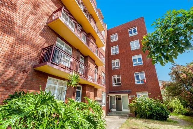 3/5 McKeon Street, NSW 2035