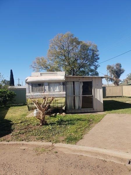 Unit 13/2-6 Warrabungle St, NSW 2380