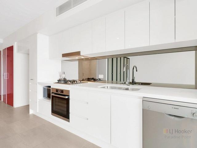 27/93 Sheehan Avenue, QLD 4212