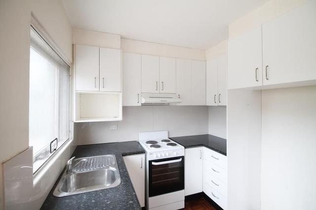 5/26 Jauncey Place, NSW 2036