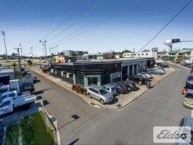 43 Nariel Street, QLD 4010