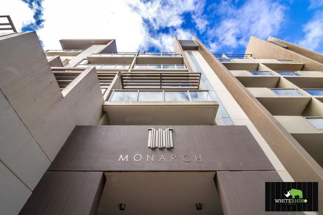 19/219A Northbourne Avenue, ACT 2612
