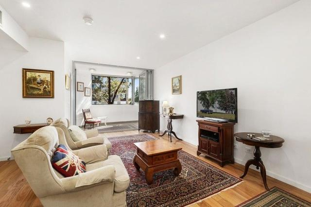 16/361-363 Military Road, NSW 2088