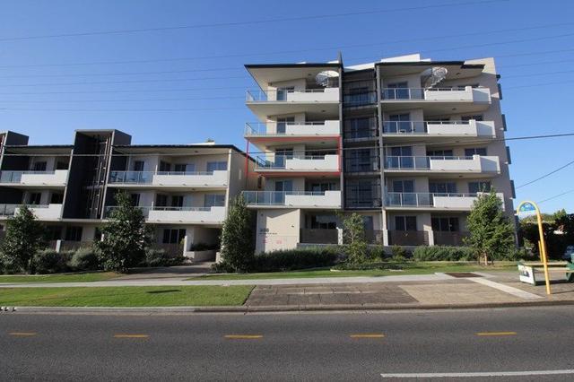 11/902 Logan Road, QLD 4121