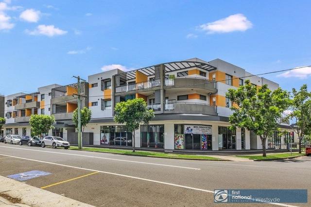 21/465-481 Wentworth  Avenue, NSW 2146