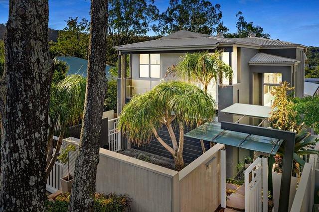 265 Stanley Terrace, QLD 4068