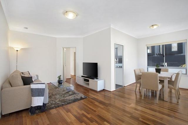 11/65 Penkivil Street, NSW 2026