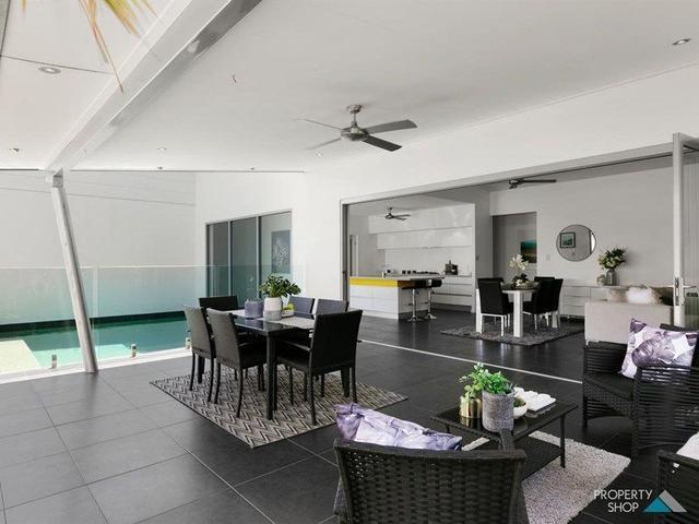 25 Canopys Edge Boulevard, QLD 4878