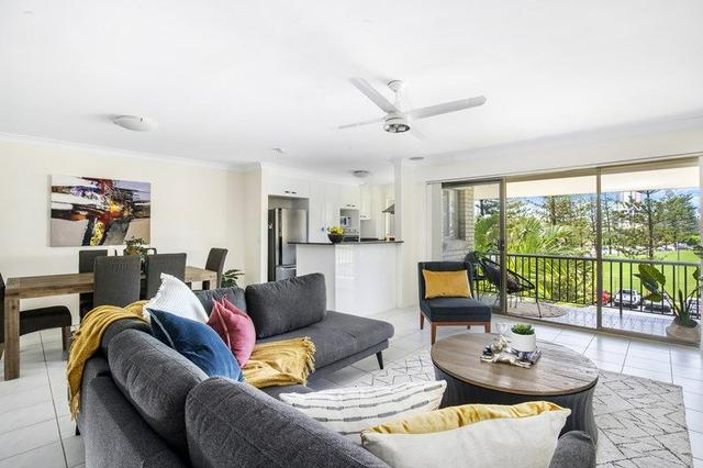 16/24 'Pinewood Park Lodge' Chelsea Avenue, QLD 4218