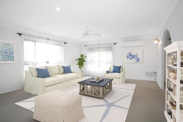 44 Binnington Esplanade, QLD 4740