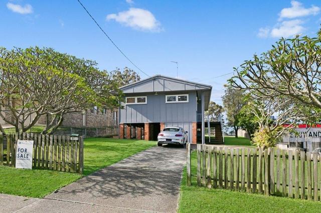 37 Brolga Avenue, QLD 4215