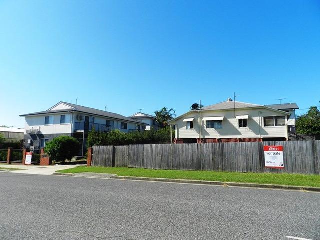 16 Fowler Street, QLD 4680