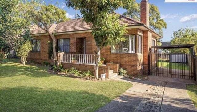 16 Lambert Ave, NSW 2115