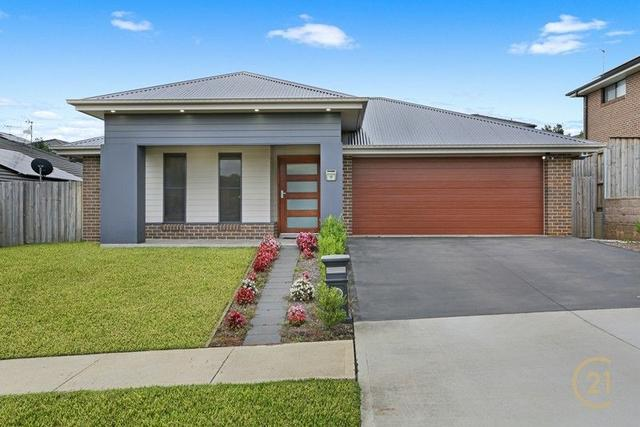 17 Feathertop Ave, NSW 2566