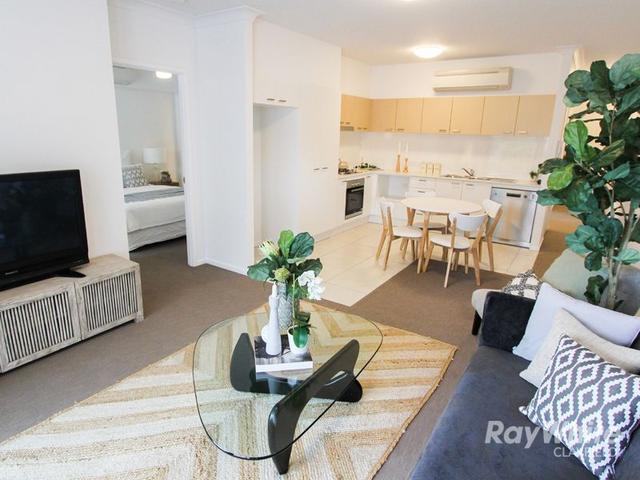 27-33 Nundah Street, QLD 4012