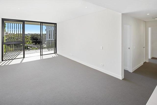 Lv 3/1 Cullen Close, NSW 2037