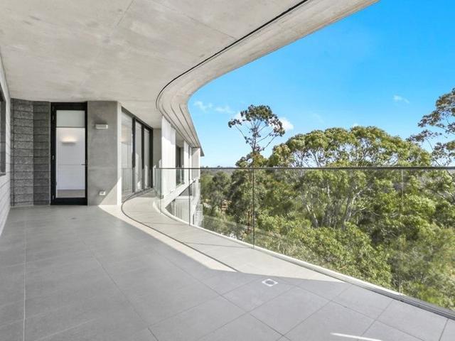 142/5-7 Dunstan Grove, NSW 2070
