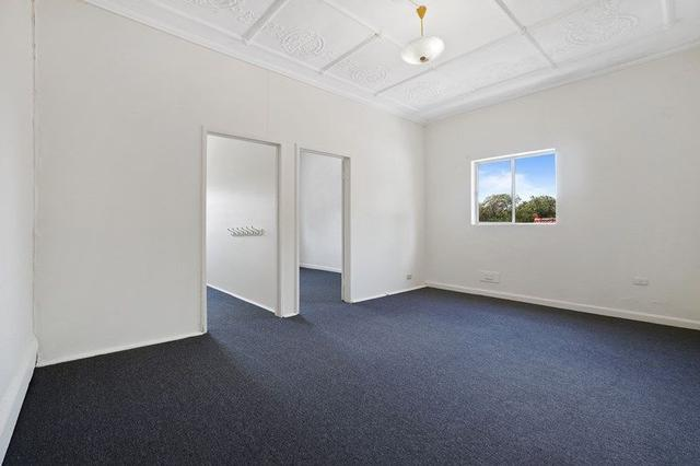 3/198 Elswick Street, NSW 2040