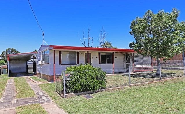4 George Street, QLD 4370