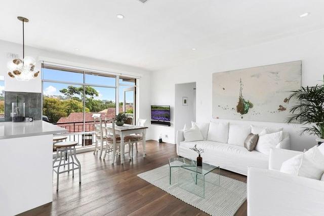 6/42 Blair Street, NSW 2026