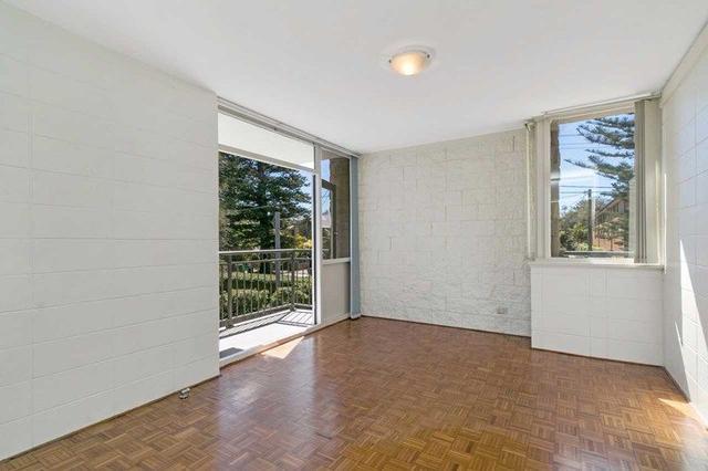 1/33 Seabeach Avenue, NSW 2103