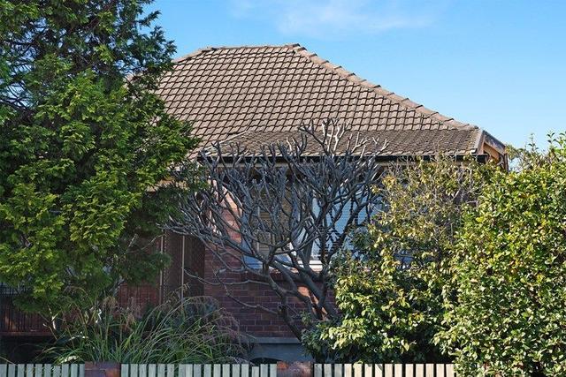 1/35 Heydon Street, NSW 2088