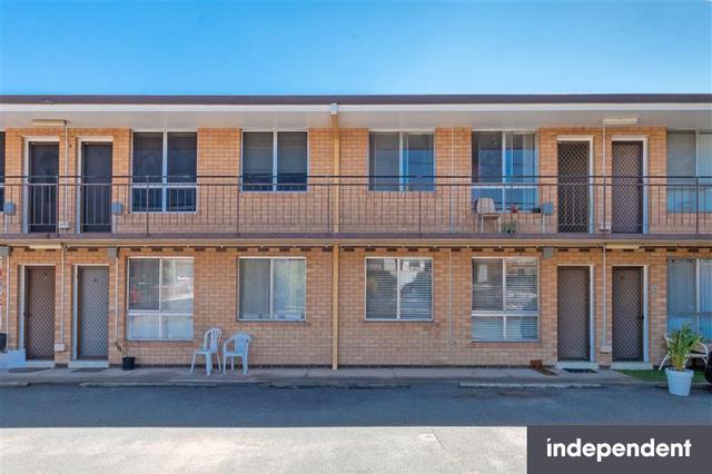 1/56 Henderson Road, NSW 2620
