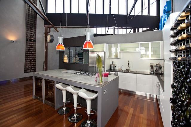 54 Vernon Terrace, QLD 4005