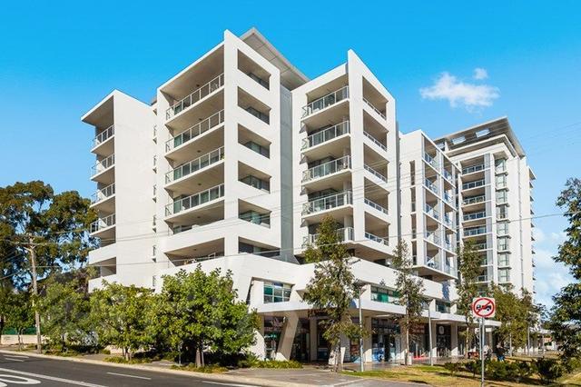1/330 King Street, NSW 2020