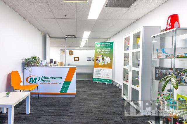 3/15-19 Atchison Street, NSW 2065
