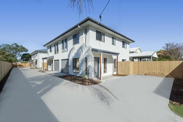 143 Chermside Road, QLD 4305