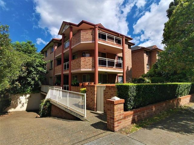 11/7-11 Hampden Street, NSW 2209