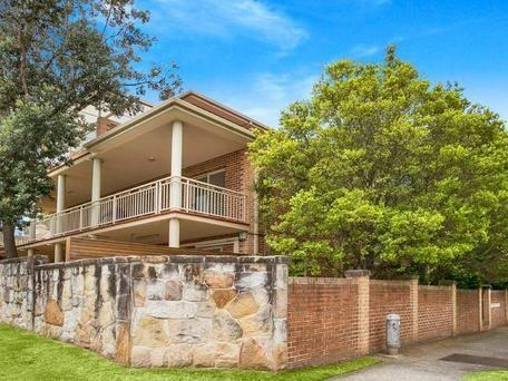 8/824-828 King Georges Road, NSW 2221