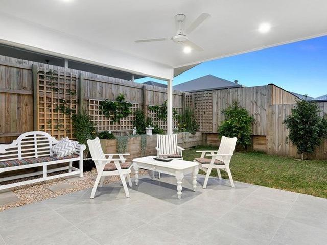 4 Abraham Street, QLD 4164