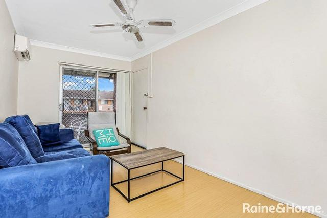 4/97 Saddington Street, NSW 2760