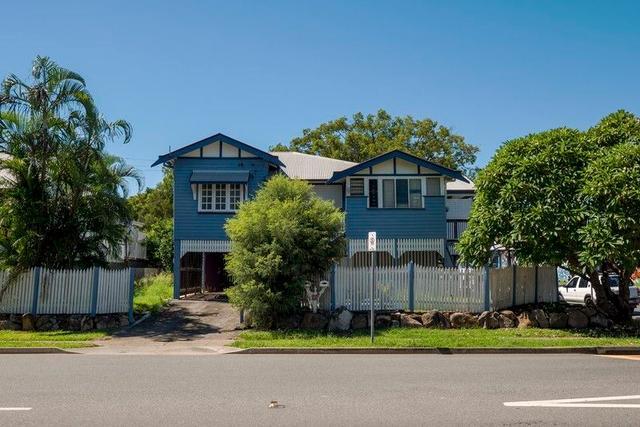88 Longlands Street, QLD 4169