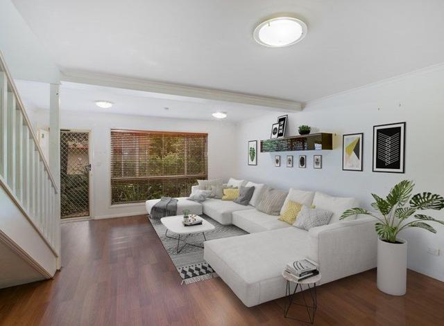 24/51-61 Bowen Street, QLD 4157