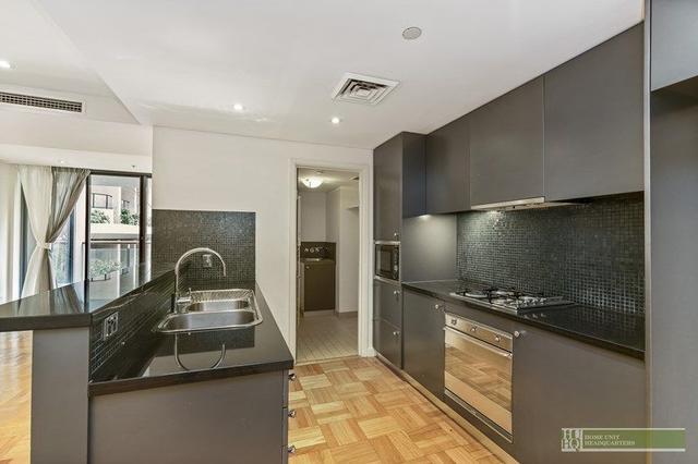 505/2 Dind Street, NSW 2061