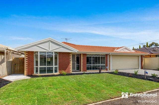 6 Wilmington Avenue, VIC 3029