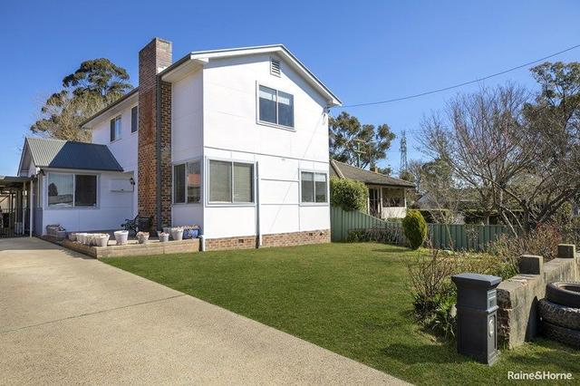 28 Hoskins Street, NSW 2577