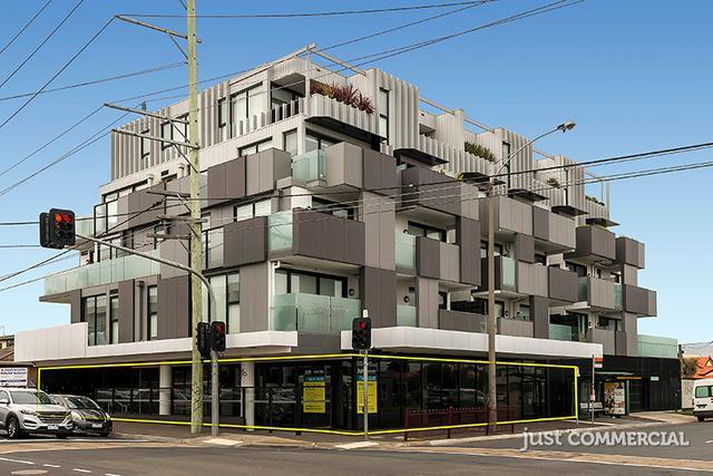 Lots 1 & 2/730a Centre Road, VIC 3165