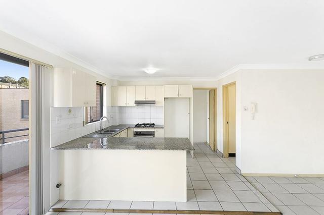 7/20 Pitt Street, NSW 2150