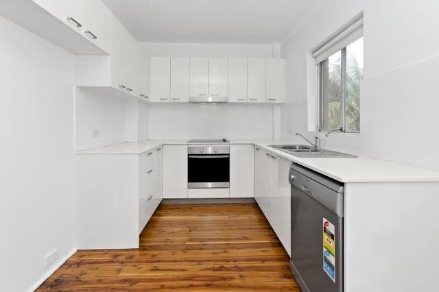 2/41 Mitchell Street, NSW 2036