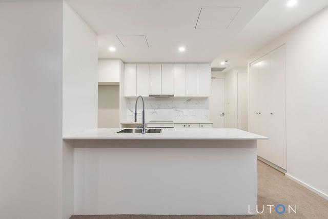 29/5 Hely Street, ACT 2603