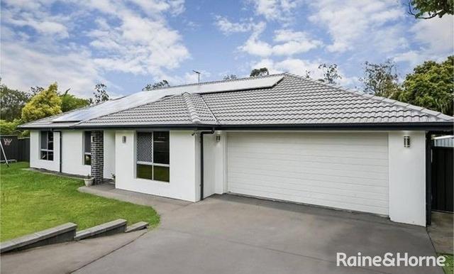 20 Kadlunga Court, QLD 4124