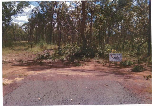 6083/139 Eucalyptus Road, NT 0836
