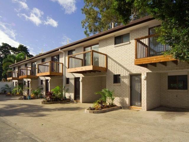 4/134 Kennedy Drive, NSW 2485