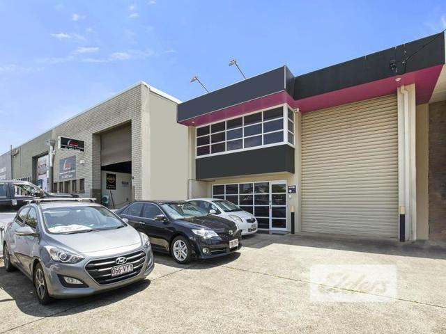 162 Abbotsford Road, QLD 4006